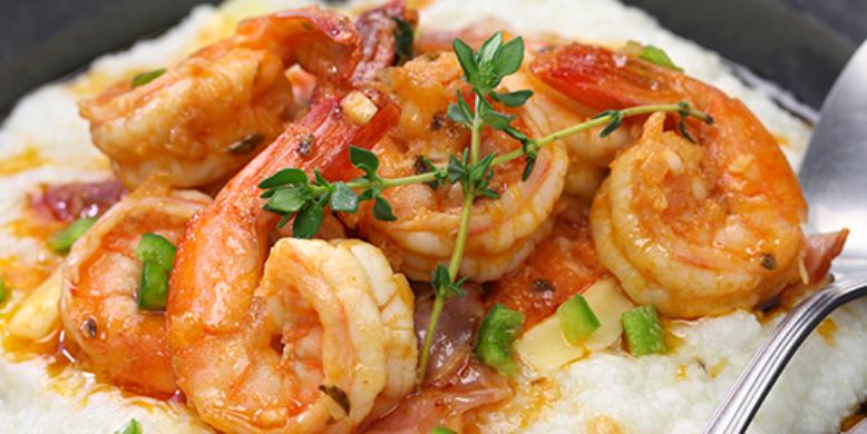 Recipe Sweepstakes Seafood Nutrition Partnership Edible
