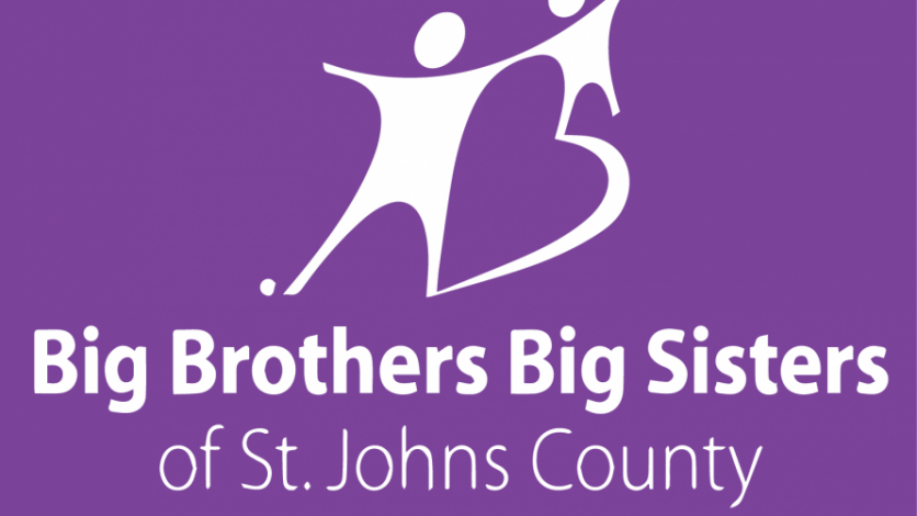 Big Brothers and Big Sisters of St Johns Country Florida