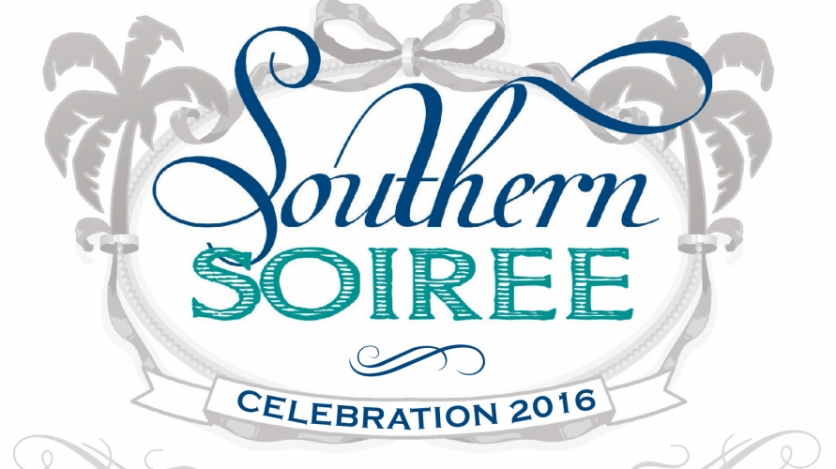 Southern Soiree benefitting the Cultural Center at Ponte Vedra Beach