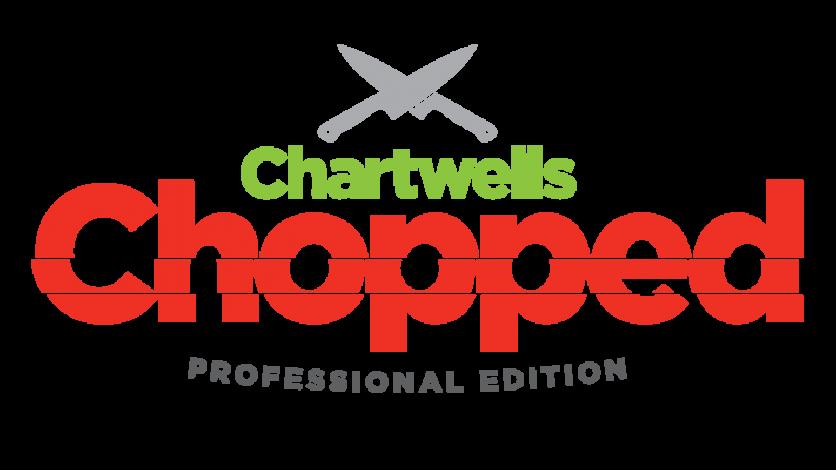 Chartwells Chopped Professional Edition