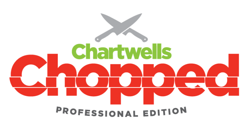 Chartwells Chopped Professional Edition