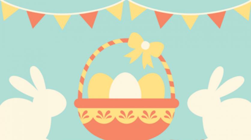 Moxie Easter Brunch Buffet