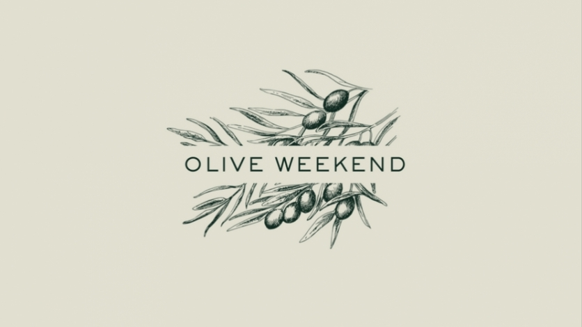 Olive Weekend at Congaree  Penn