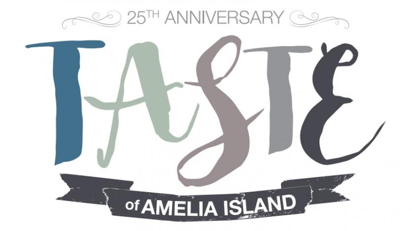 Taste of Amelia Island