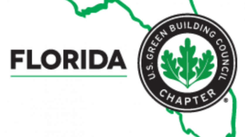 US Green Building Council Green Social