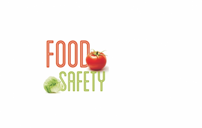 Food Safety class