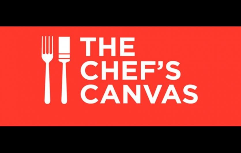 The Chef's Canvas