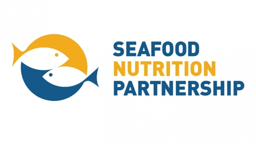 Seafood Nutrition Partnership in Jacksonville Florida