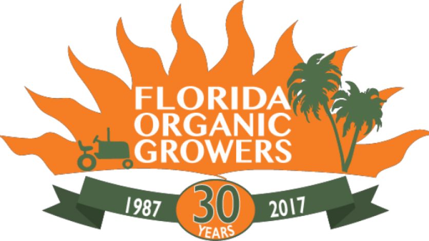 Florida Organic Growers