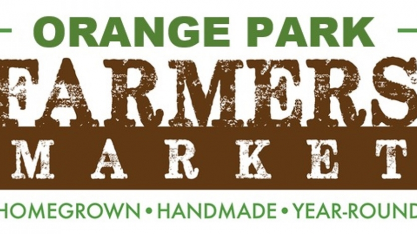 Orange Park Farmers Market