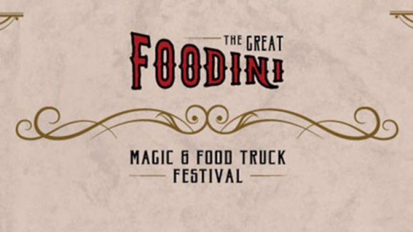The Great Foodini