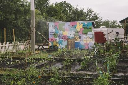 foundation academy garden jacksonville