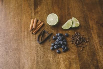 Mead Ingredients