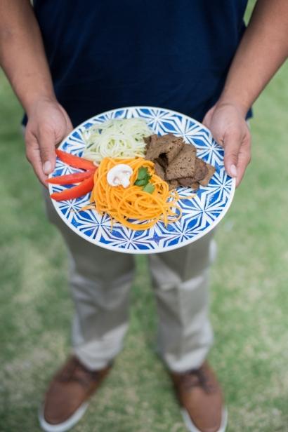 zen butcher meal jacksonville florida