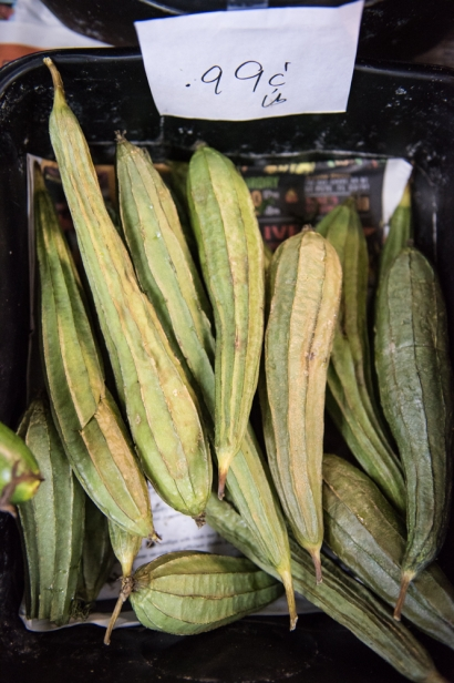 indian vegetables for sale at raja indian spices in jacksonville florida