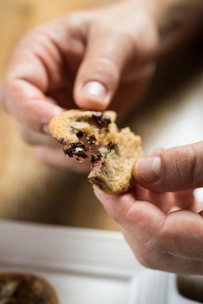cookies creme de la cocoa in st. augustine florida