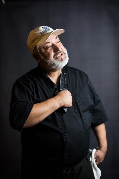 Roberto Pestana