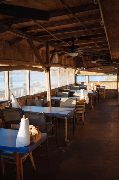 singletons seafood shack florida