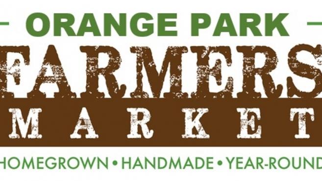 Orange Park Farmers Market