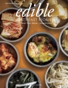 Edible Northeast Florida Magazine Explore Issue