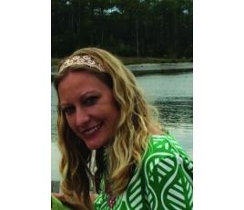 Kathy Carr