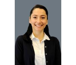 Karen Ambrosio