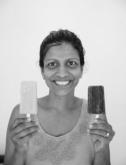 Punita Patel