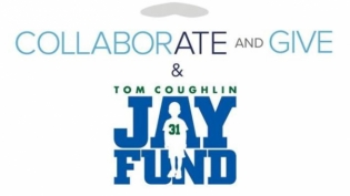 Forking Amazing Restaurants Collaborate and Give Jay Fund
