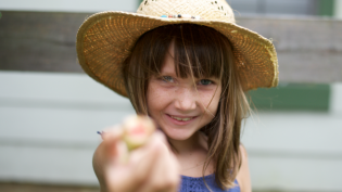 Farm fresh figs for kids on floridas first coast