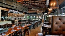 Italian Restaurant Five Points Union Nj